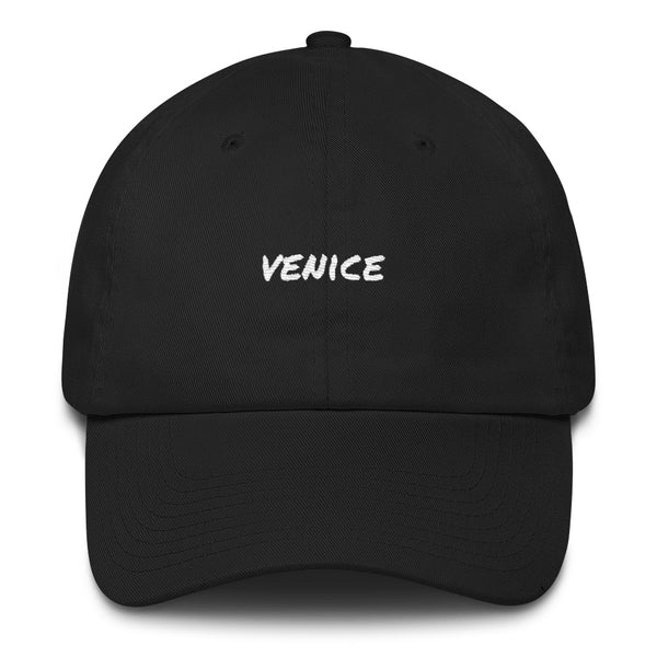 venice-dad-hat-black