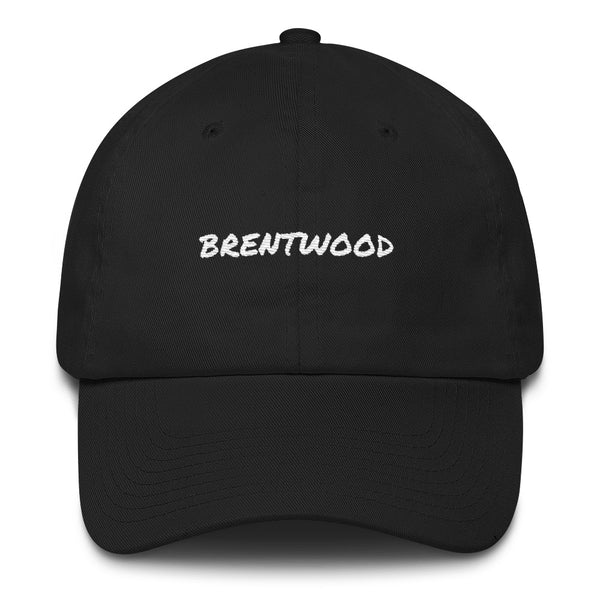 brentwood-dad-hat-black