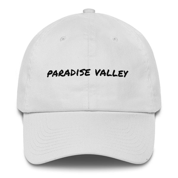 paradise-valley-dad-hat-white