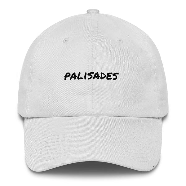 palisades-dad-hat-white