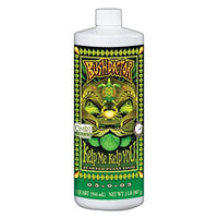 Foxfarm Bushdoctor Kelp Me Kelp You - 946ml