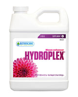 Botanicare Hydroplex Bloom - 1 Quart