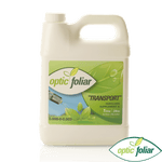 Optic Foliar Transport 60ml / 250ml / 500ml
