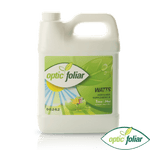 Optic Foliar Watts - 60ml / 250ml / 500ml