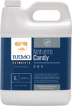 Remo Nature's Candy 1L / 4L