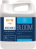 Remo Bloom 1L / 4L / 10L