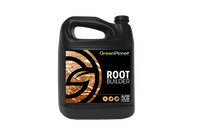 Green Planet Root Builder - 1L