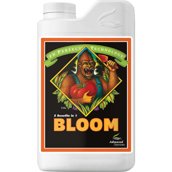 Advanced Nutrients pH Perfect Bloom - 1L