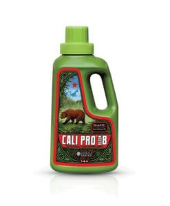 Emerald Harvest Cali Pro Bloom B - 1 Quart
