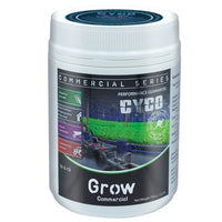 Cyco Commercial Series Grow 750g