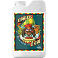 Advanced Nutrients Flawless Finish - 1L