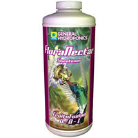 General Hydroponics FloraNectar Fruit Infusion 1L