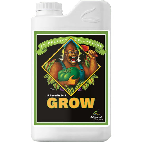 Advanced Nutrients pH Perfect Grow - 1L