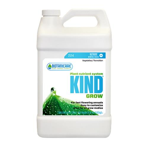 Botanicare Kind Grow - 1 Quart