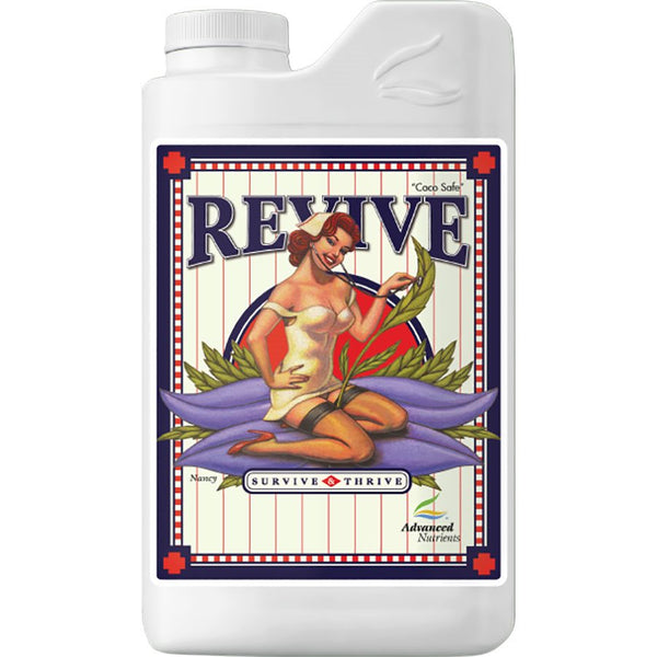 Advanced Nutrients Revive - 1L