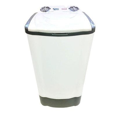 Bubble Magic Washing Machine w/ 220 Micron Wash Bag - 20 Gal