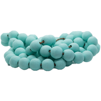 Dwell Chic-Blue Decorative Beads-Accessories