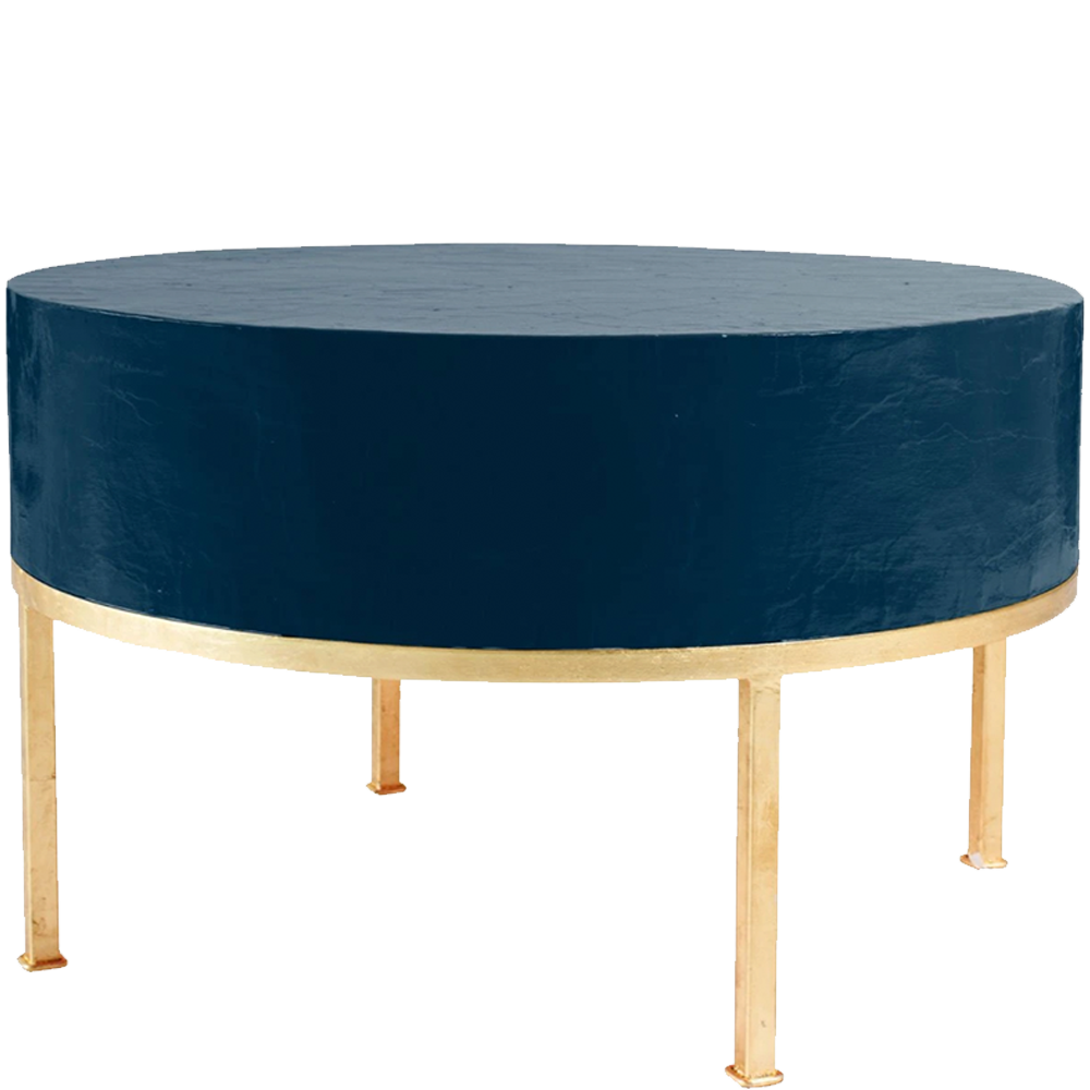 Indigo to Go Coffee Table (Pick up in Store Only)