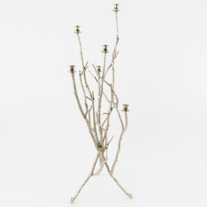 Dwell Chic-Twiggy Candle Holder-Candle Holder