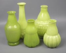 Dwell Chic-Florence Vase-accessories