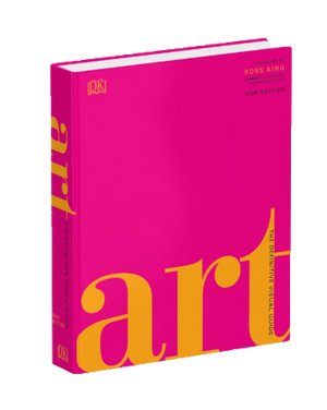 Art: The Definitive Visual Guide