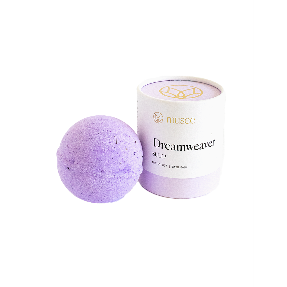 Dreamweaver-Bath-Balm