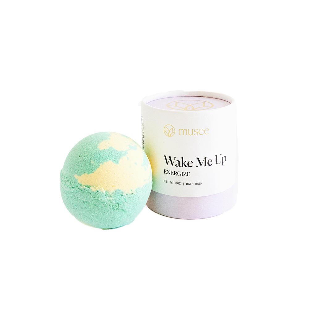 Wake-Me-Up-Bath-Balm