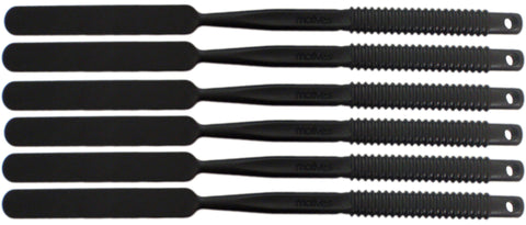 Motives® Spatulas