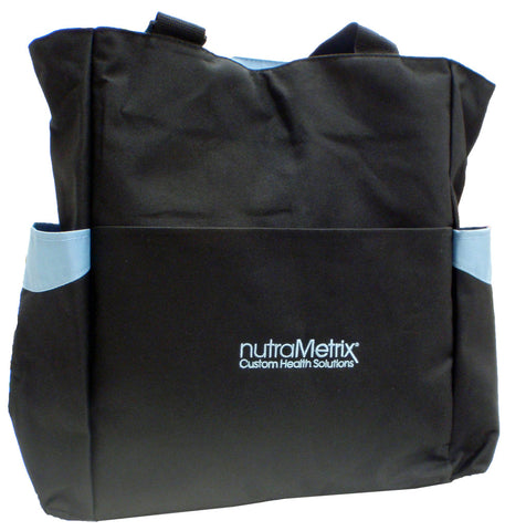 nutraMetrix® Tote Bag