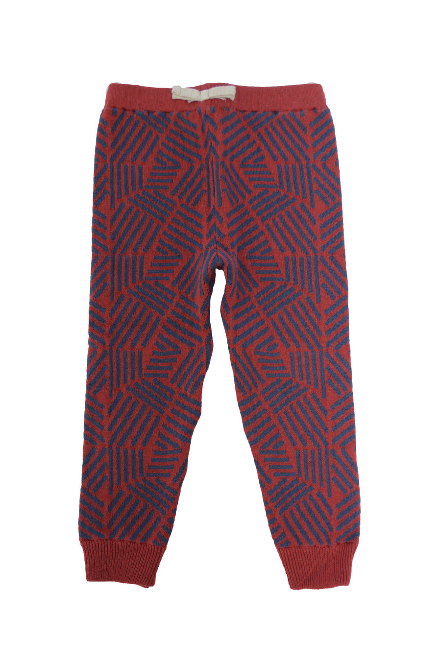 Brick Dash Sweatpant