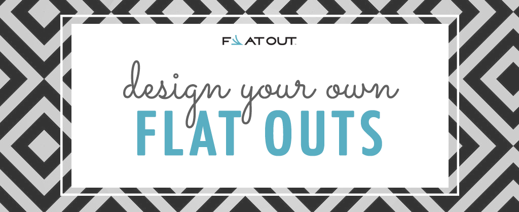 design your own flat outs flat out of heels