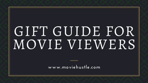 http://moviehustle.com/gift-guide-for-movie-viewers/