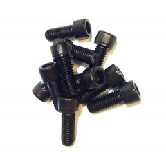 1 Inch Bolts