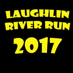 Laughlin River Run 2017