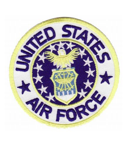 us air force round logo1