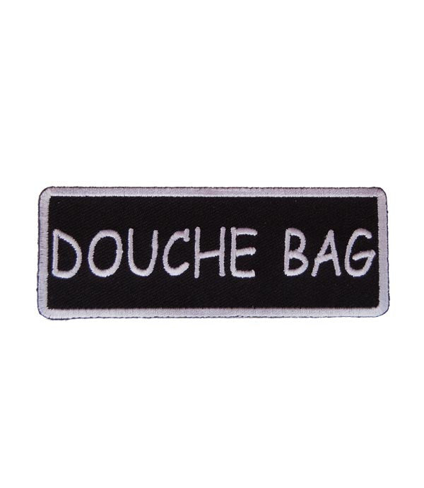 Douch Bag