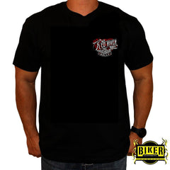 2018 Red River New Bike T-shirt