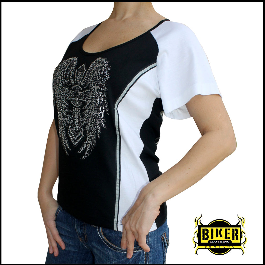 biker shirts plus size reviews: shirt men plus size men plus size shirt men shirt plus size men shirt size plus plus size men shirt plus size shirt men. Related Categories Men's Clothing & Accessories. T-Shirts; Women's Clothing & Accessories Automobiles & Motorcycles See all 3 Categories.