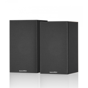 Bowers & Wilkins 607 Anniversary Edition