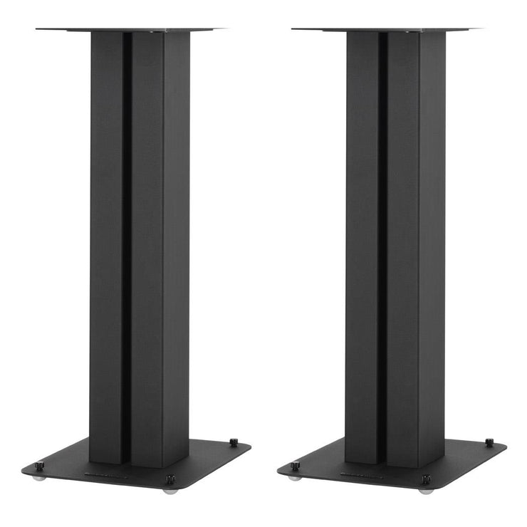 Bower & Wilkins STAV 24 Speaker Stands