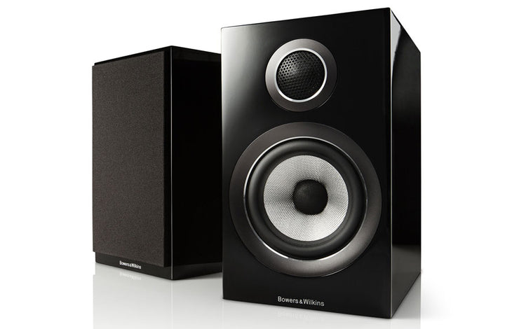 Bowers & Wilkins 707 - EX-DEMO (Very Good Condition)