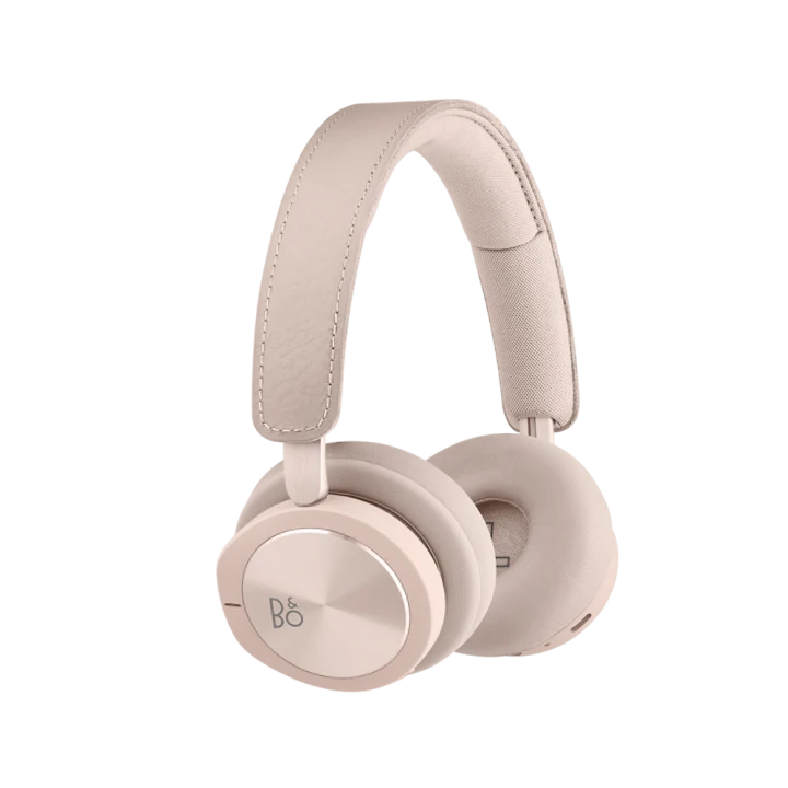 Beoplay H8i On-Ear Headphones