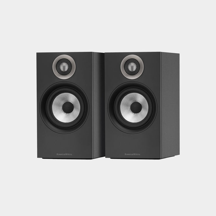 Bowers & Wilkins 607 (Ex Demo)