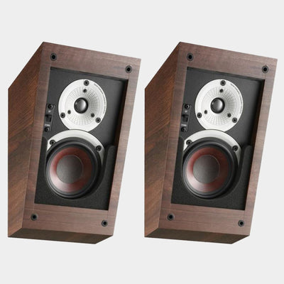 Dali Alteco C-1 Multi Purpose Speaker (Pair)