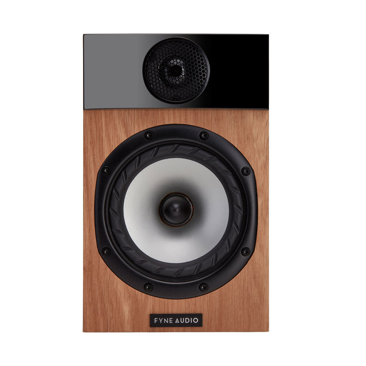 Marantz PM6007 and Fyne Audio F301 Speakers