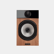 Fyne F301 Bookshelf Speakers