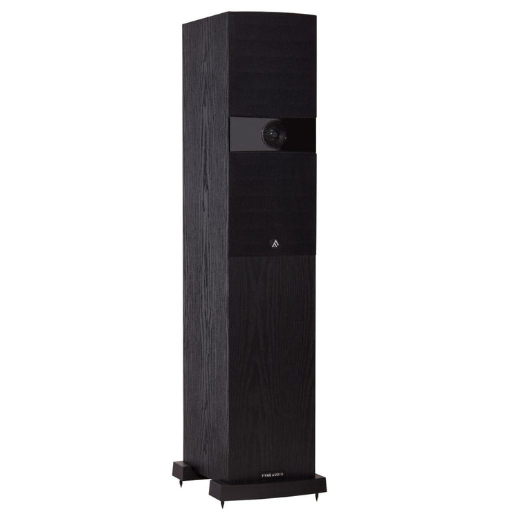 Fyne F303 Floorstanding Speakers