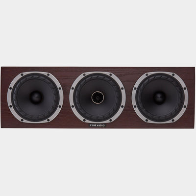 Fyne F500C Center Channel Speaker