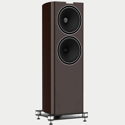 Fyne Audio F704