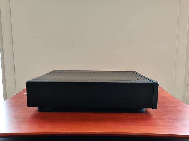 Rega DAC-R - EX-DEMO (Excellent Condition)